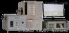 织物热防护(辐射)性能测试仪-辐射热防护性能测试仪