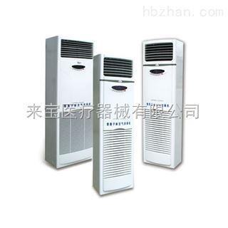 HTSG-2500A金银花等离子空气消毒机价格多少