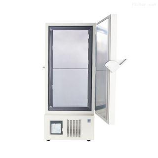 BDW-86V398国产 超低温冰箱 医用