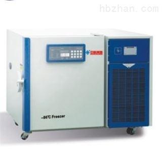 DW-HL100中科美菱-86度超低温冰箱
